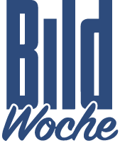Bild der Woche Logo