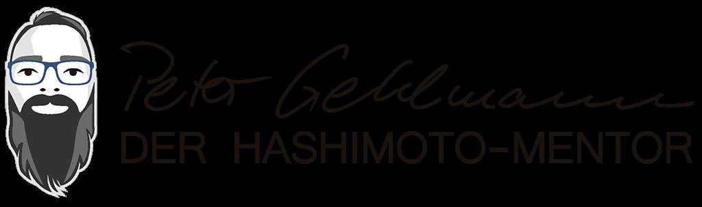 Der Hashimoto-Mentor