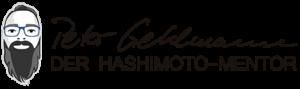 Hashimoto Mentor Logo
