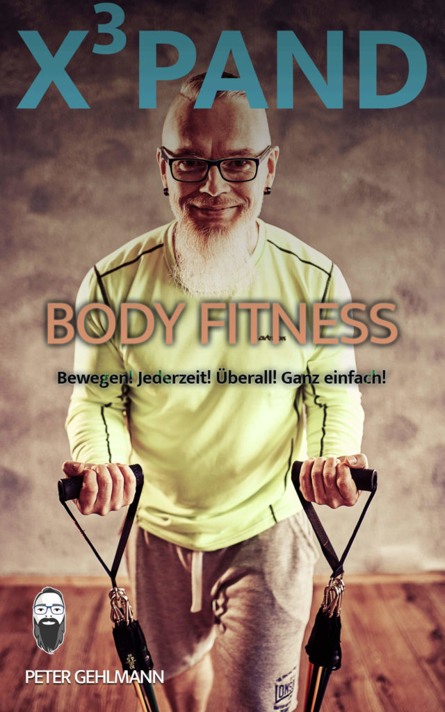 https://hashimoto-masterclass.de/courses/xpand-body-fitness