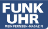 Funkuhr Logo