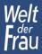 Welt der Frau Logo